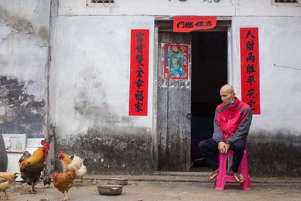 免费治疗公交恢复运国流行病学能中小企业被遏制荆州