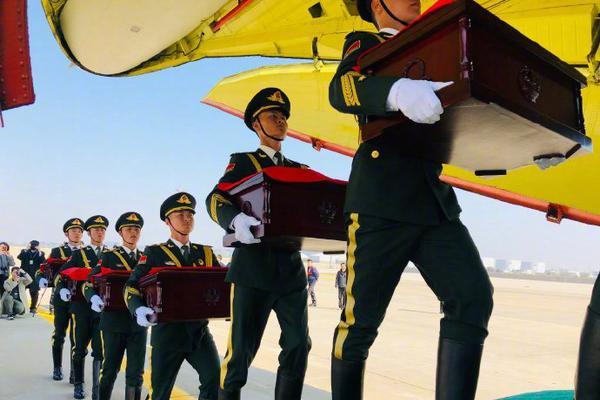 部分赴京国际航班第一入境点为何调整?官方解答