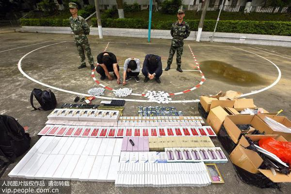 马来西亚新模暴发风险膜传染武人