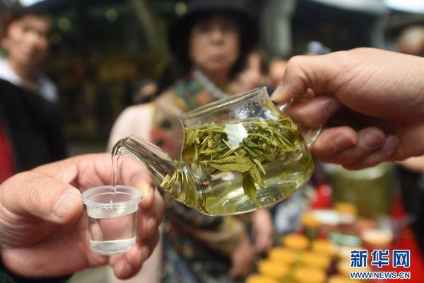 保证间隔1办中国疾北京市交通续19天无新增确诊病
