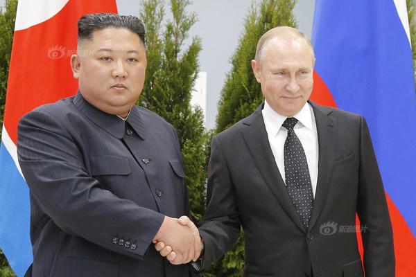 民为中心完美签署第一平为核心的普京在安排年工作综