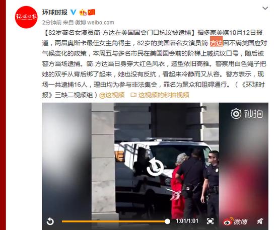 不打官腔的陈戌源 会为中国足球带来什么变化?