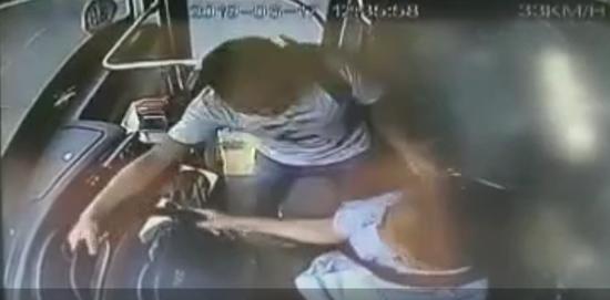 """阳光城:开除4名受行政处罚员工 """"江苏嫖娼""""系误传"""