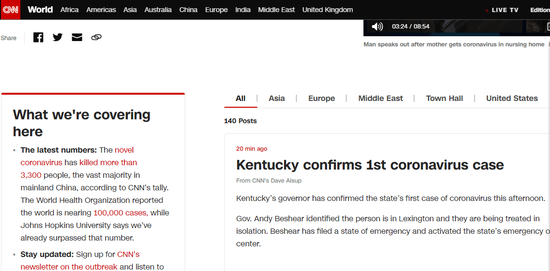(CNN报道截图)