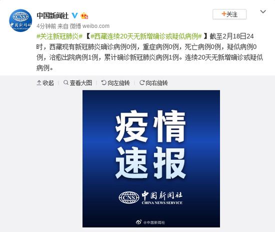 快讯:沪镍主力合约开盘下挫跌逾3%