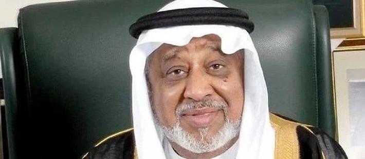 这位沙特亿万富翁消失了400天