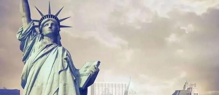 郑永年:美国衰落了吗?别低估美国的恐惧
