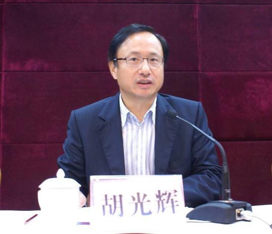 杨元庆:企业最希望看到关税降低贸易壁垒可以消除