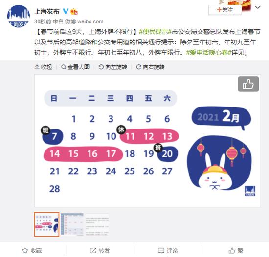 日韩AV高清在线看片_中文邻居的夫妇交换完整_中国女人牲交视频免费