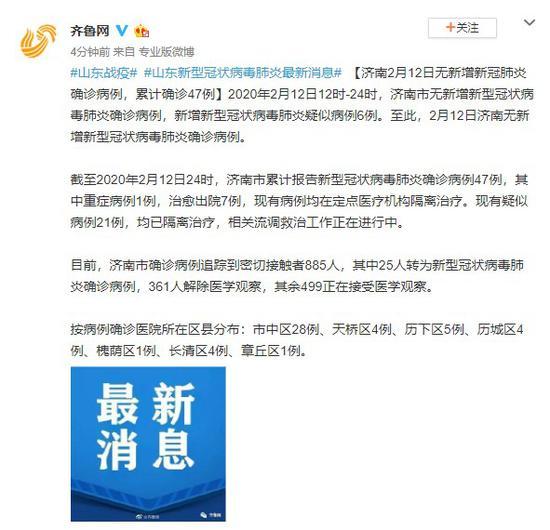 中国曾差点引进F16苏27才是我航空工业发展正确选择