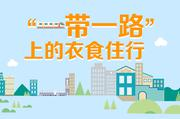 mobile365官方网站365466.com[bet官网]