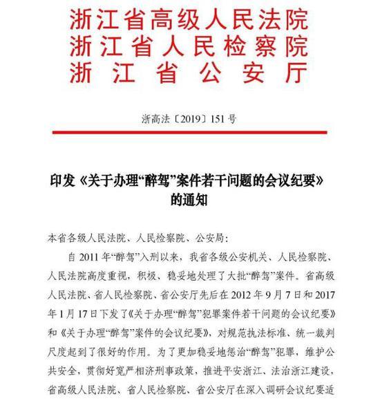 贺燕青:星巴克独特护城河下的战略扩张