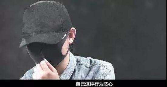 艺术家用食物作画 赫本憨豆惟妙惟肖