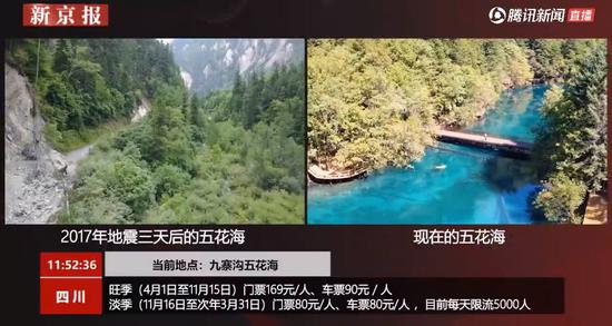 """""""瘦身""""降成本 国际银行巨头面临""""寒冬""""考验"""