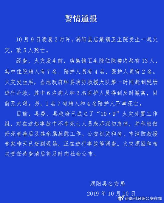 规定期内未获监管批准 绿城中国终止收购百年人寿
