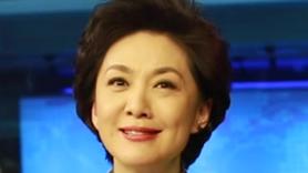 李子柒為啥能圈粉?央視主播海霞這么說