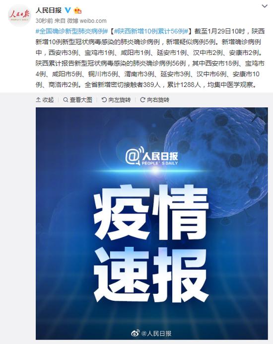 意大利紧急求助中国是什么情况?真相原来是这样!