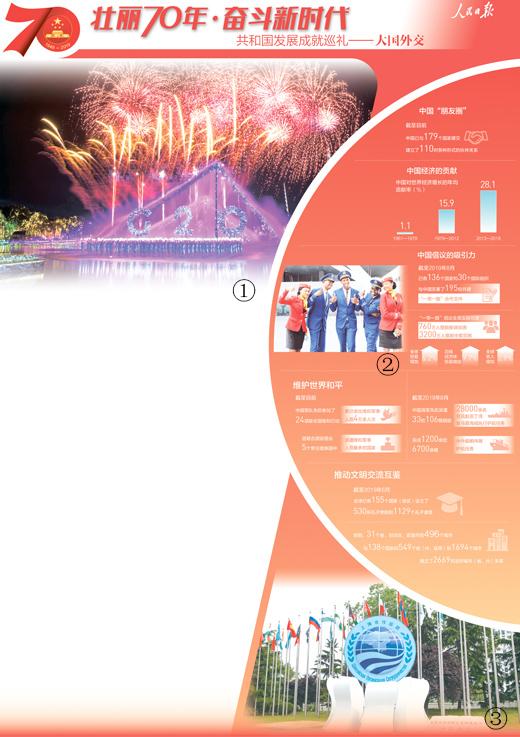 9月23日央行公开市场净投放1000亿元