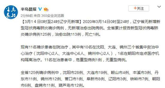 宁吉喆:我国全要素生产率与发达国家差距明显有潜力