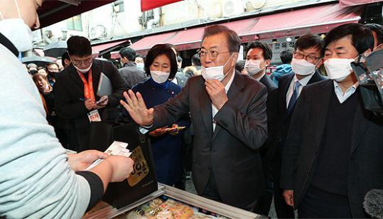 """日本环境省:核事故去污土壤可""""安全""""埋入地下"""