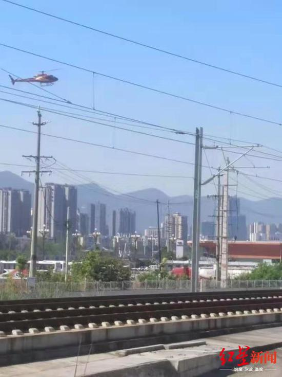 科创板成跨国公司落户新引擎 上海领跑北京仍掐尖