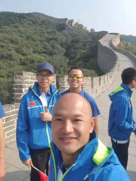 深圳区域性国资国企综改试验启动 打造先行示范样本