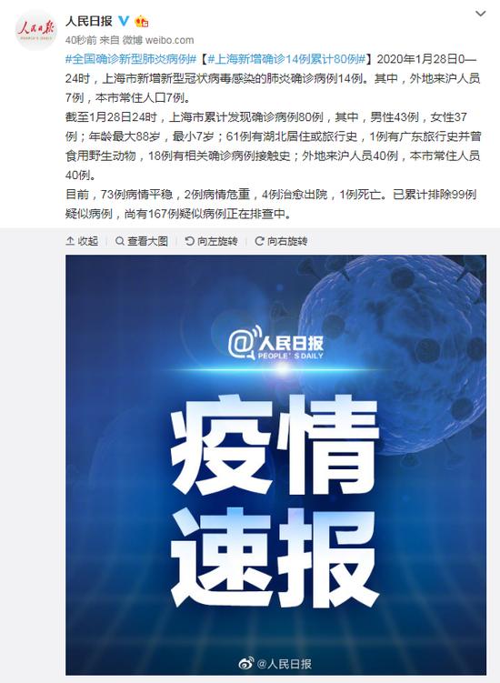 国际社会:中国抗疫措施为世界树立榜样