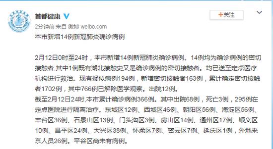 中国从严监管融资租赁公司剑指空壳、失联问题