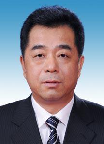 黑龍江副省長聶云凌躋身省委常委