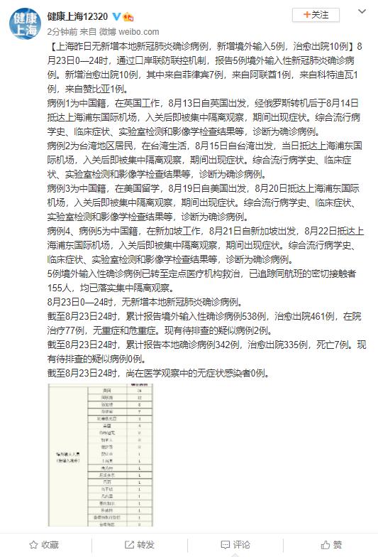 """魏尚进:好国企业不肯意取中国脱钩 """"往中国化""""影响无限"""