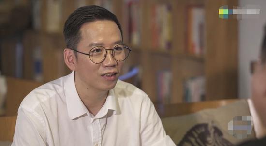 """为留住郭台铭开出""""立法院龙头""""条件?国民党否认"""