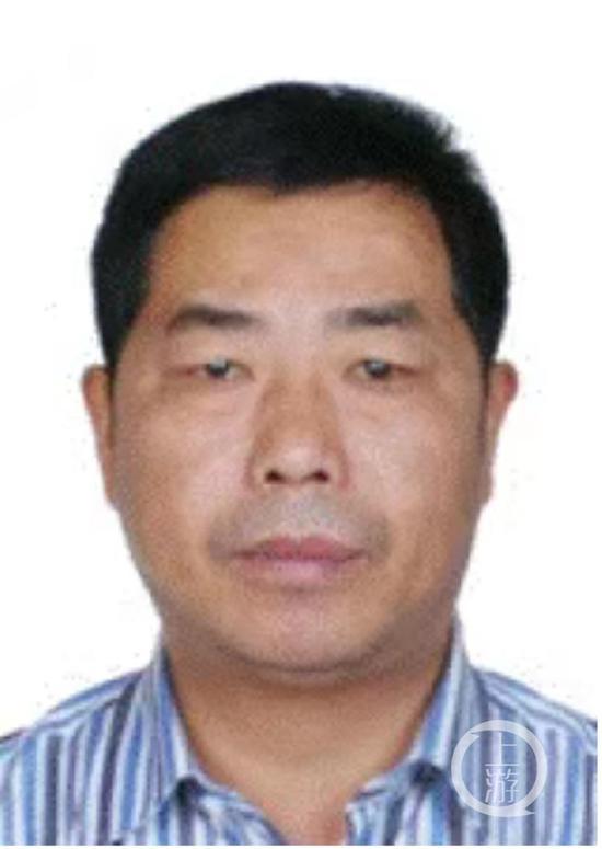 """环球时报社评:一个中国是门,""""台独""""是封死的洞"""
