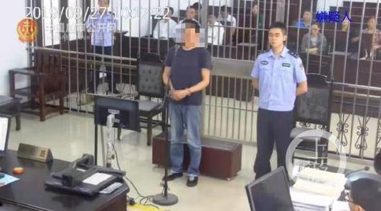 """临港新片区""""满月成绩单"""" 累计接洽项目近200个"""