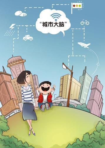 漫画:曹一