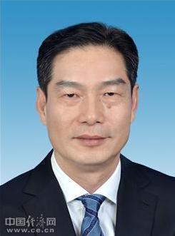 胡明朗任重庆市政府党组成员、市公安局党委书记(图)图片