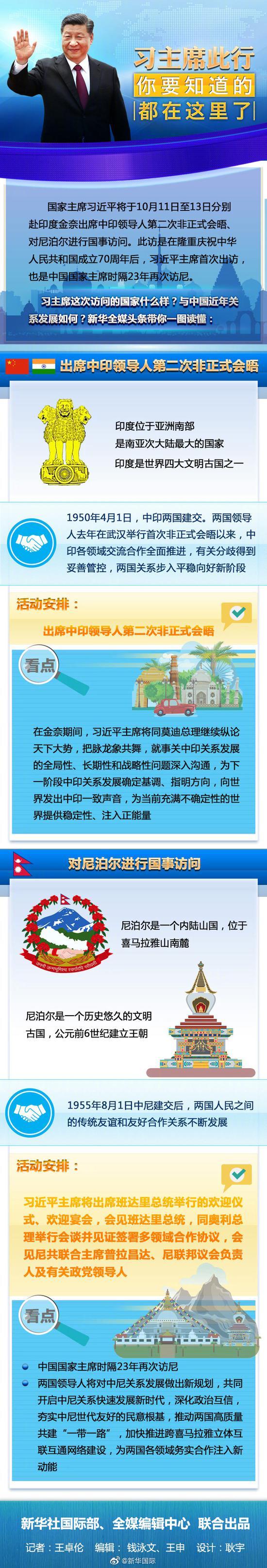 深港双城记:崛起的深圳和折叠的香港