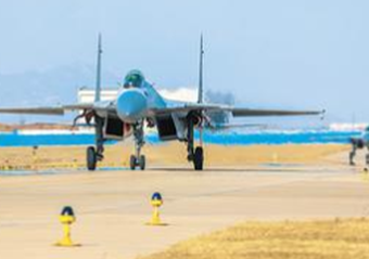 深圳机场启动大面积航班延误应急处置预案黄色响应