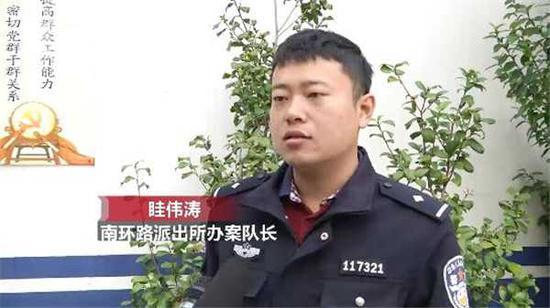 """炭黑行业面临亏损 协会倡议减产""""过冬"""""""