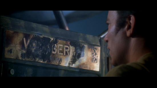 """""""旅走者号""""探测器曾是20世纪70-80年代的表象级文化象征,被认为是人类拓展运动空间的象征,在电影《星际迷航》中,就展现过被外星雅致改造成超科技死板生命体的""""旅走者1号"""""""