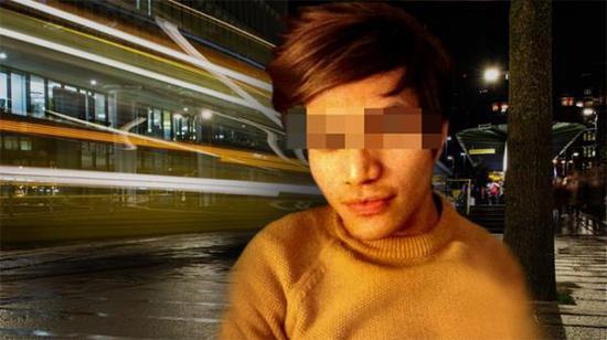 印尼男子在英国判无期:性侵195名男性犯136起强奸