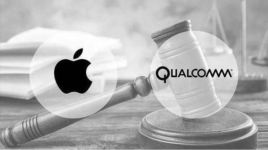 苹果上诉 要求推翻在华广泛实施的iphone销售禁令