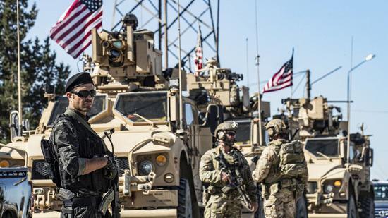 因遭炮击利比亚民族团结政府暂停双边军事谈判