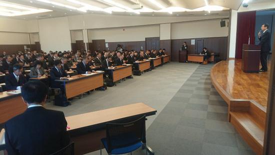 偷拍事件频发 日本一城市禁止教师带手机出办公室