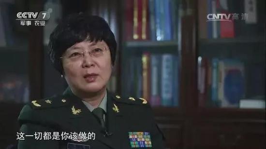 韩国31名军人感染新冠肺炎超8000名军人被隔离