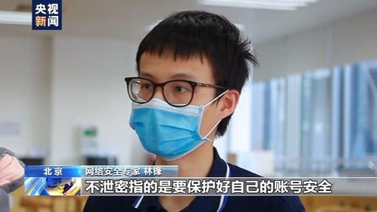 保障被拘捕暴北京北暴雨并不补空北京不排病人门