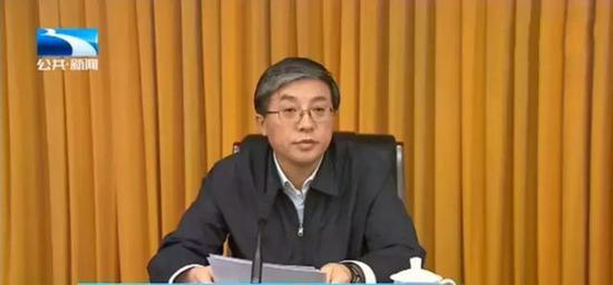 港股券商股集体走高 中金公司涨5.41%华泰等涨逾3%