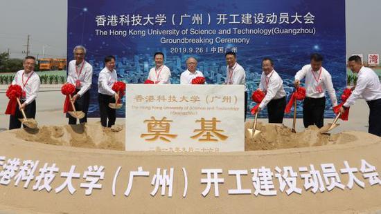 天茂合并国华人寿预案出炉 券商已将其纳入上市险企