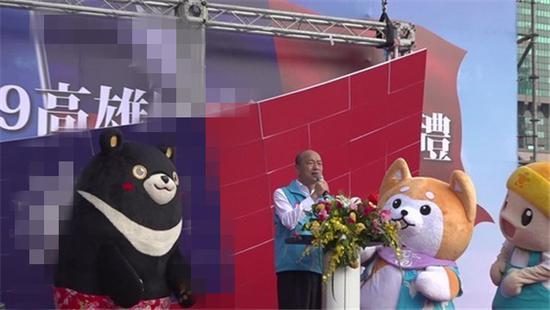 香港财政司长:8月访港旅客持续下跌 同比减近四成