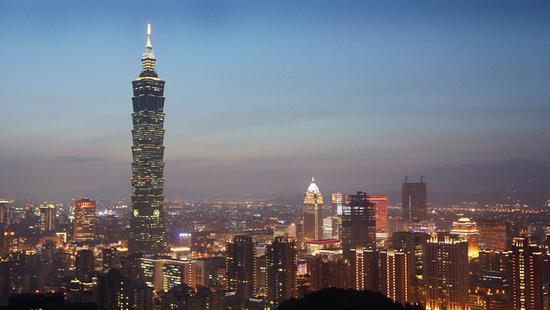 开国大典前一天 北京十二时辰