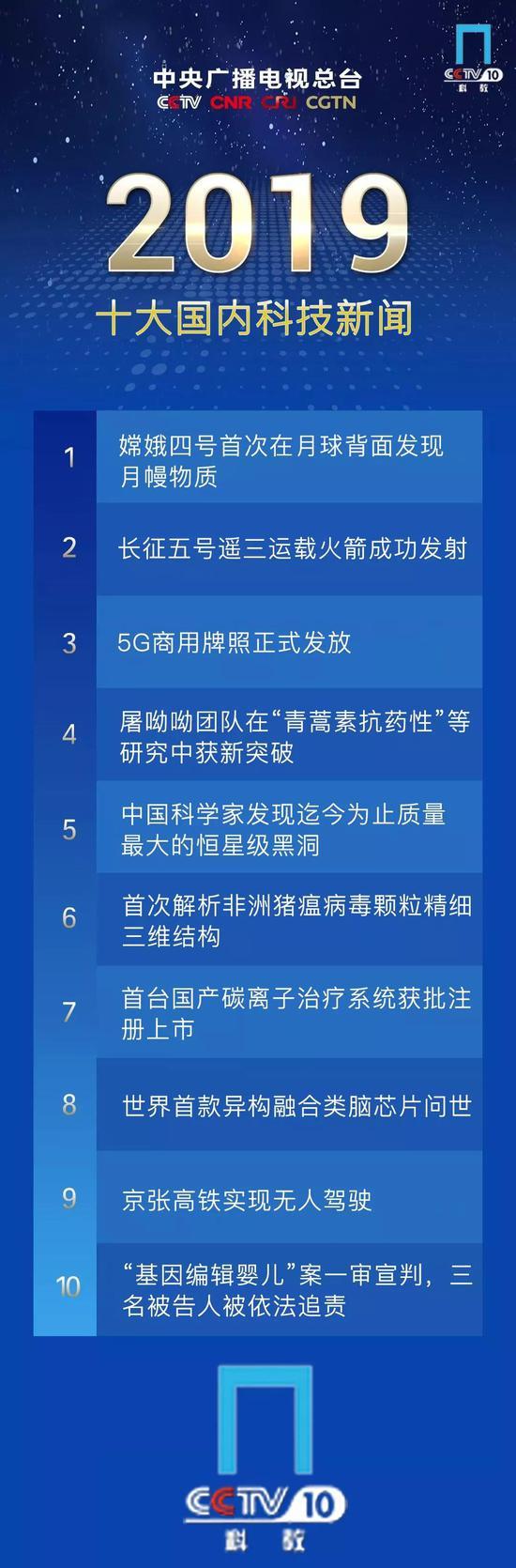 广西桂林客车失控超过百万网友参与讨论了这件事情